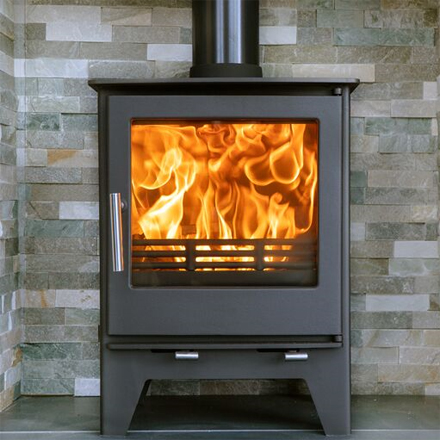 Snug Stoves